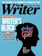 The Writer Magazine 3/1/2020