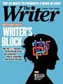 The Writer Magazine | 3/2020 Cover