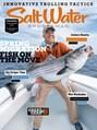 Salt Water Sportsman Magazine | 3/2020 Cover