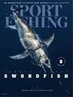 Sport Fishing Magazine   2/1/2020 Cover
