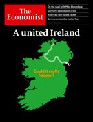 Economist 2/15/2020
