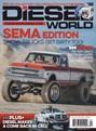Diesel World Magazine | 4/2020 Cover
