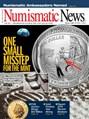 Numismatic News Magazine | 2/4/2020 Cover