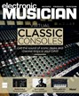 Electronic Musician   2/2020 Cover