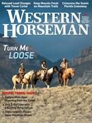 Western Horseman Magazine 2/1/2020