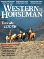 Western Horseman Magazine | 2/2020 Cover