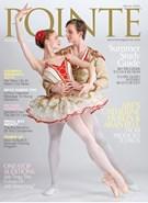 Pointe Magazine 2/1/2020