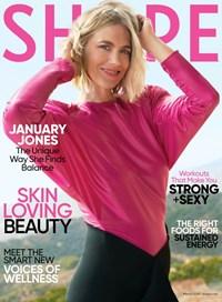 Shape Magazine | 3/1/2020 Cover