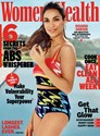 Women's Health Magazine | 3/2020 Cover