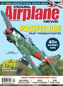 Model Airplane News Magazine | 4/2020 Cover