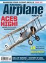 Model Airplane News Magazine | 2/2020 Cover