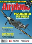 Model Airplane News Magazine 3/1/2020