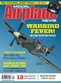 Model Airplane News Magazine | 3/2020 Cover