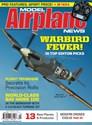 Model Airplane News Magazine | 3/2020 Cover