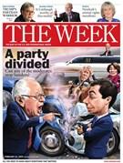 Week Magazine 2/21/2020