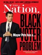 The Nation Magazine 2/24/2020