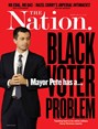 The Nation Magazine | 2/24/2020 Cover