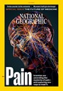 National Geographic Magazine | 1/2020 Cover