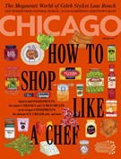 Chicago Magazine 2/1/2020