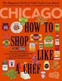 Chicago Magazine | 2/2020 Cover