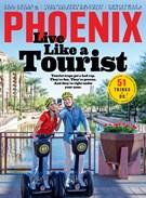 Phoenix Magazine 12/1/2019