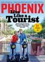 Phoenix Magazine | 12/2019 Cover