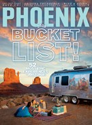 Phoenix Magazine 3/1/2020
