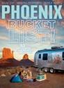 Phoenix Magazine | 3/2020 Cover