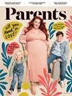 Parents Magazine | 2/1/2020 Cover