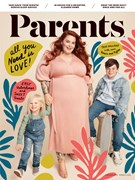 Parents Magazine 2/1/2020