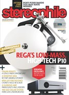 Stereophile 3/1/2020