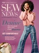 Sew News Magazine 2/1/2020
