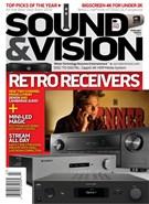 Sound & Vision Magazine 2/1/2020