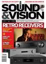 Sound & Vision Magazine | 2/2020 Cover