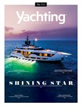 Yachting | 2/2020 Cover