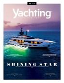 Yachting Magazine | 2/2020 Cover