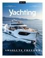 Yachting Magazine | 3/2020 Cover