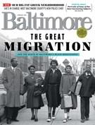 Baltimore 2/1/2020