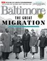 Baltimore   2/2020 Cover