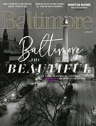 Baltimore 1/1/2020