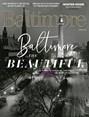 Baltimore   1/2020 Cover