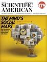 Scientific American Magazine | 2/2020 Cover