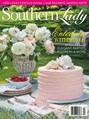 Southern Lady Magazine   3/2020 Cover