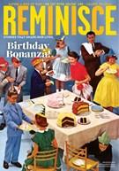 Reminisce Magazine 2/1/2020