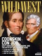Wild West Magazine 2/1/2020