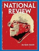 National Review 2/10/2020
