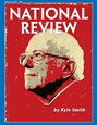 National Review | 2/10/2020 Cover