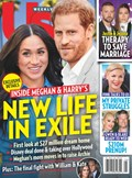Us Weekly Magazine | 2/3/2020 Cover