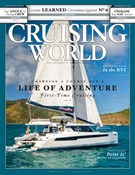 Cruising World Magazine 3/1/2020