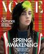 Vogue | 3/2020 Cover